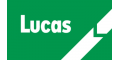 Lucas Electrical logo