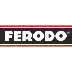 Brand image for Ferodo