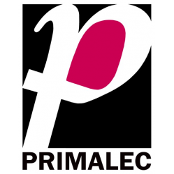 Brand image for Primalec