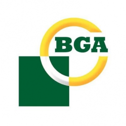 Brand image for B.G. Automotive
