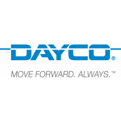 Brand image for Dayco