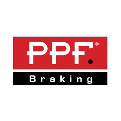 Brand image for PPF Braking - Braking Specialists