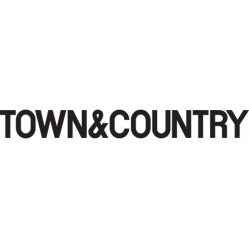 Brand image for Town And Country