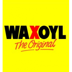 Brand image for Waxoyl