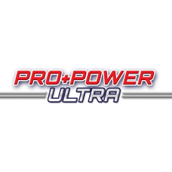 Brand image for Pro+ Power Ultra