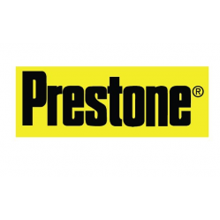 Brand image for Prestone