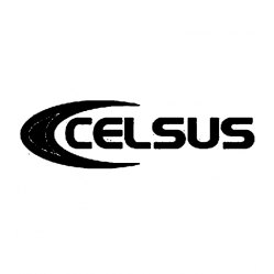 Brand image for Celsus