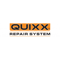 Brand image for Quixx