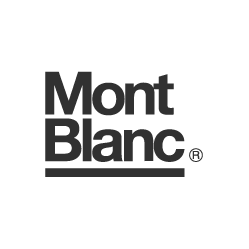Brand image for Mont Blanc