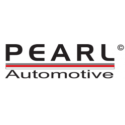 Brand image for Pearl Automotive
