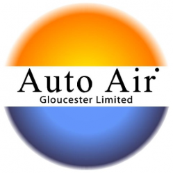 Brand image for Auto Air