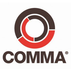 Brand image for Comma
