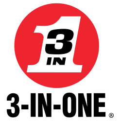 Brand image for 3 in 1
