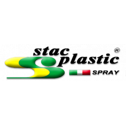 Brand image for StacPlastic