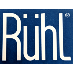 Brand image for Ruhl - Trade Favourite