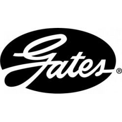 Brand image for Gates