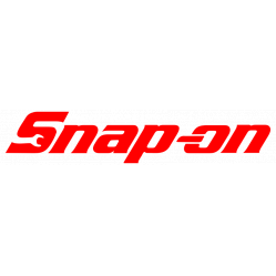 Brand image for Snap On