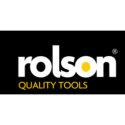 Brand image for Rolson