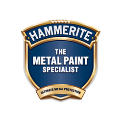 Brand image for Hammerite