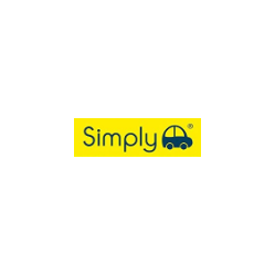 Brand image for Simply