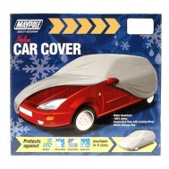 Image for Vehicle Covers