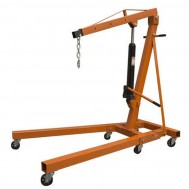 Image for Heavy Duty Workshop Equipment