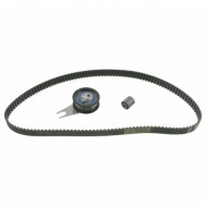 Image for Clearance Belt Kits