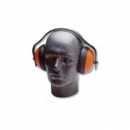 Image for Ear Defenders