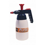 Image for Applicators & Sprayers & Taps