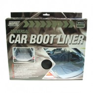 Image for Boot Liners