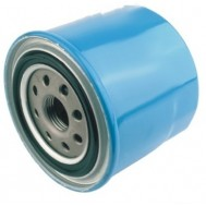 Image for Clearance Oil Filters