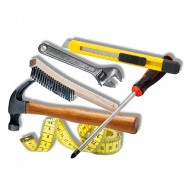 Image for Hand Tools