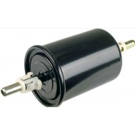 Image for Clearance Fuel Filters