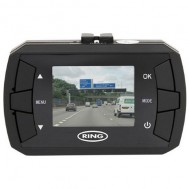 Image for Dash Cameras