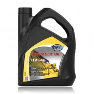 Image for Hydraulic Oil