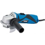 Image for Power Tools And Accessories