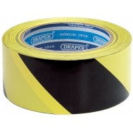 Image for Adhesives & Tape