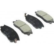 Image for Clearance Brake Pads