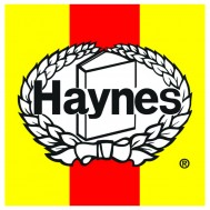 Image for Haynes Workshop Repair Manuals