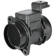 Image for Air Flow Meter