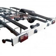 Image for Trailer Spares And Accessories