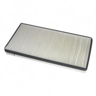 Image for Clearance Cabin Filters