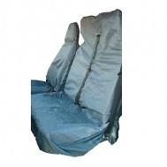 Image for Seat Covers