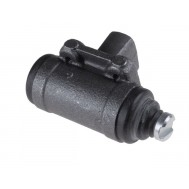Image for Clearance Wheel Cylinders