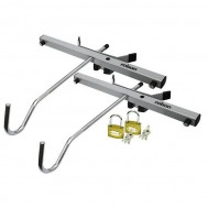 Image for Roof Bars and Boxes and Accessories
