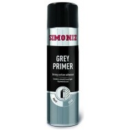 Image for Paint & Primer
