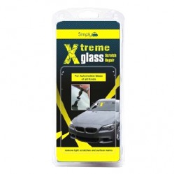Category image for Glass Care