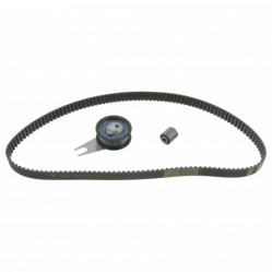 Category image for Clearance Belt Kits