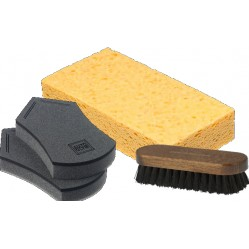 Category image for Cloths Sponges Brushes & Applicators