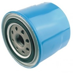 Category image for Clearance Oil Filters
